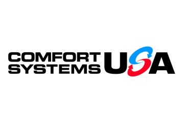 Comfort Systems