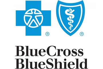 Blue Cross Blue Shield'